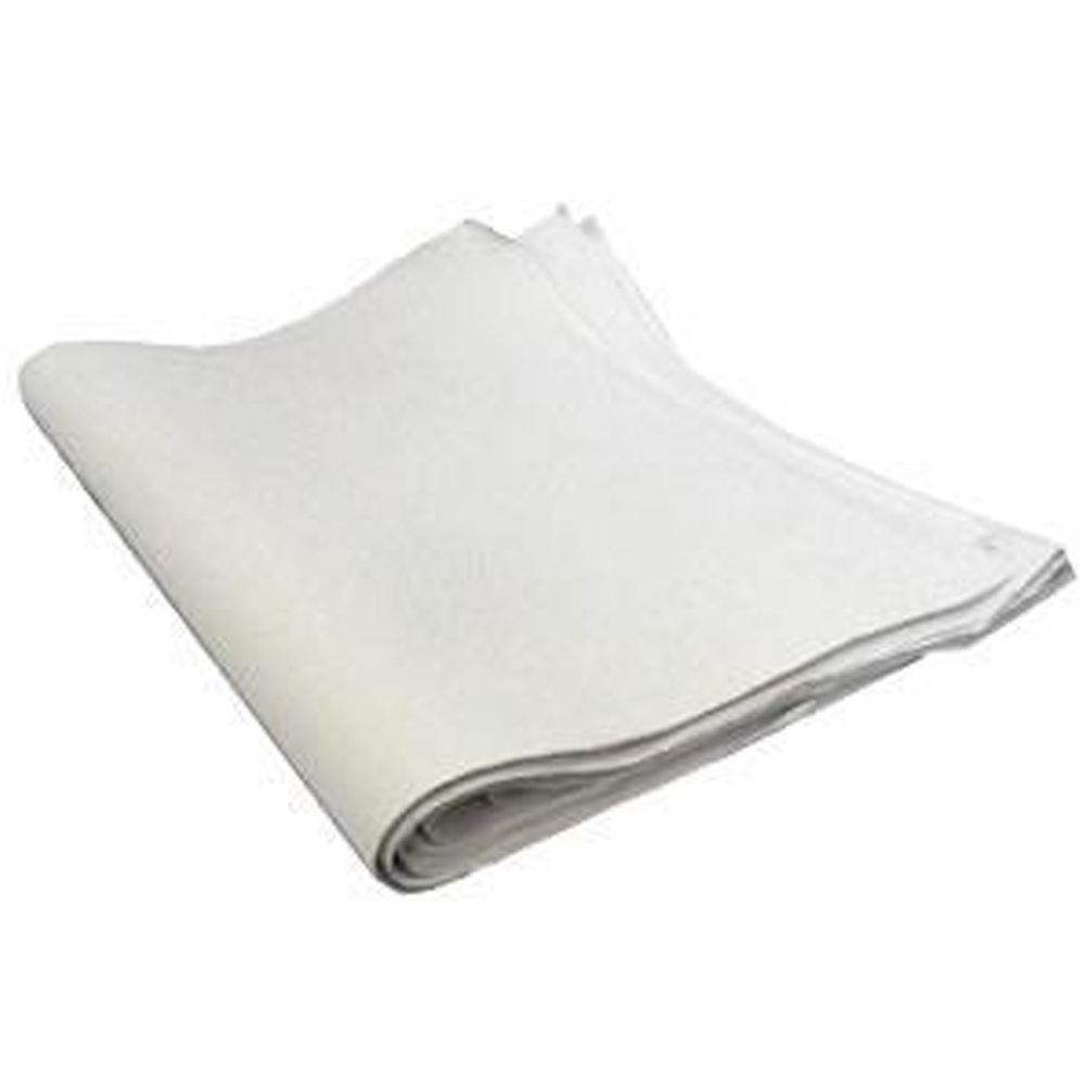 Kebab Wrapping Paper 1x10KG (APPR)